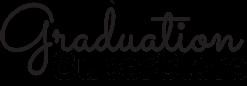 graduation super store