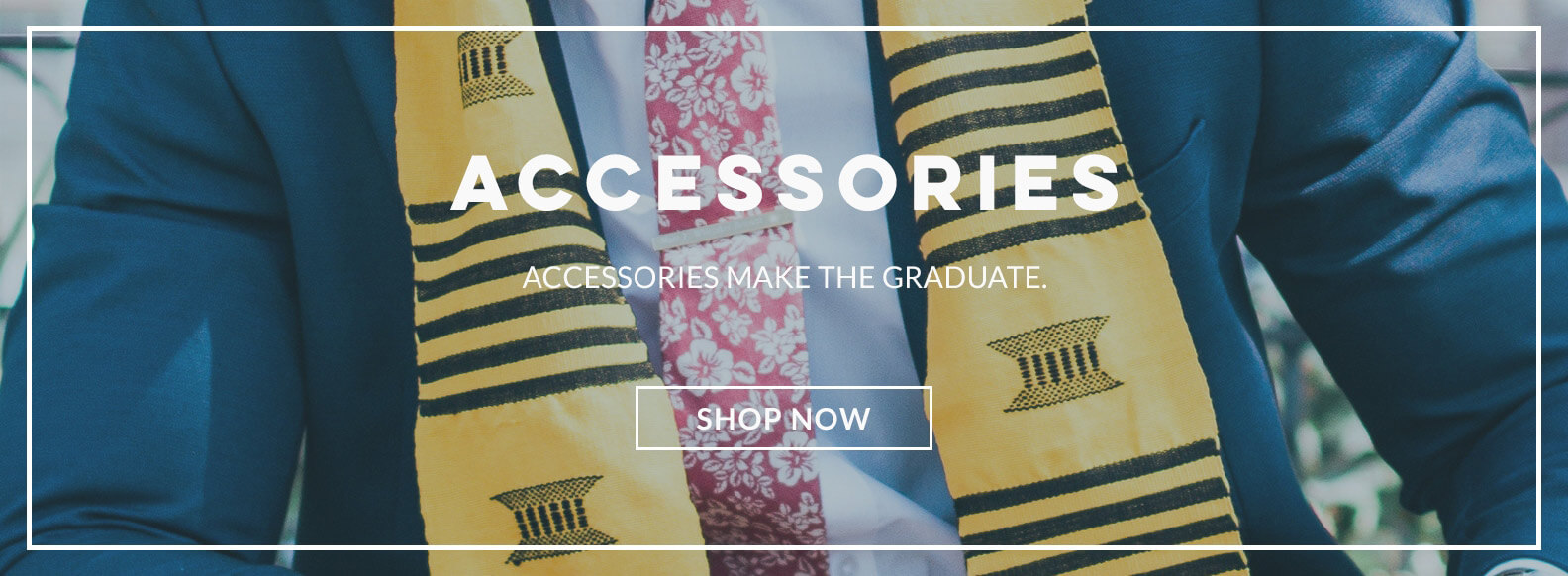 accessories final